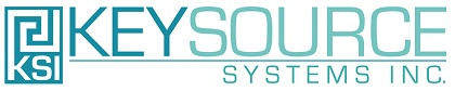 KeySource Systems Inc.